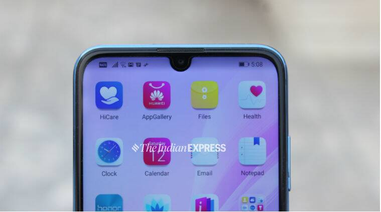 Honor 10 Lite, Honor 10 Lite price in India, Honor 10 Lite specifications, Honor 10 Lite review, Honor 10 Lite features, Honor 10 Lite Flipkart, Honor 10 Lite performance
