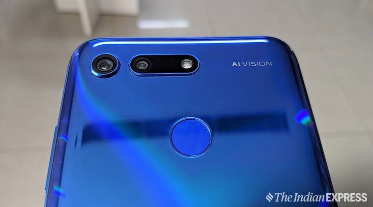 Honor View20, Honor View20 review, Honor View20 camera review, Honor View20 price in India, Honor View20 specifications, Honor View20 features, Honor View20 sale, Honor View20 camera performance, Honor View20 full review