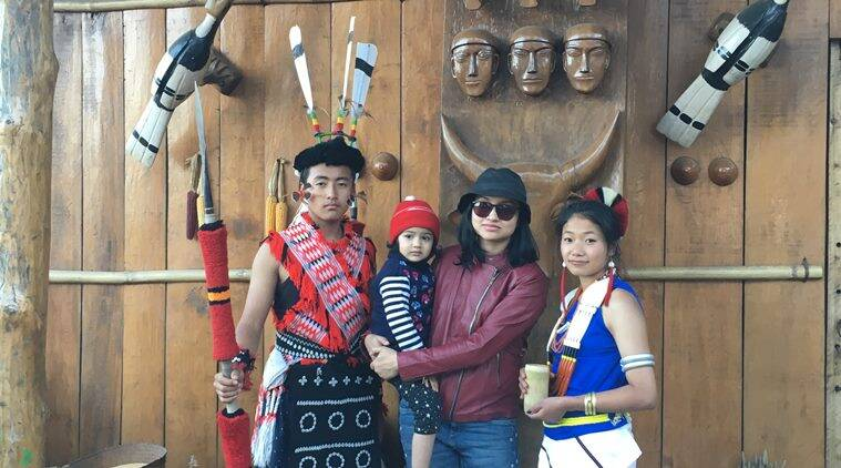 travelling with kids, national tourism day, backpacking mom