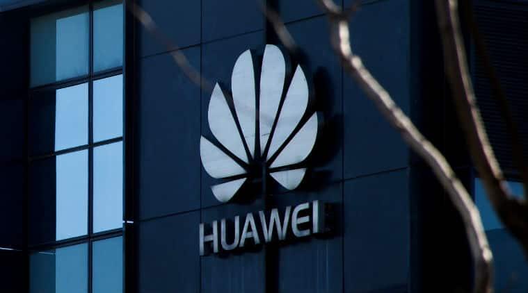 huawei, huawei technologies, huawei record sales, huawei smartphones, huawei mobiles, huawei sales, smartphone sales