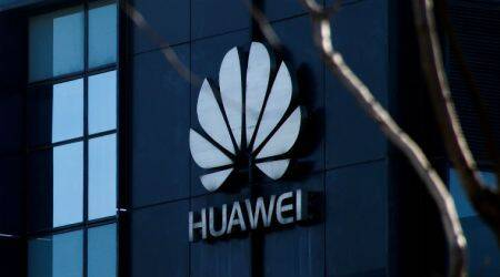 Huawei, Huawei sues US government, huawei-US, NDAA ban lift, huawei technologies, chinese telecoms, US-China, united states, US telecoms market, world news, Indian express