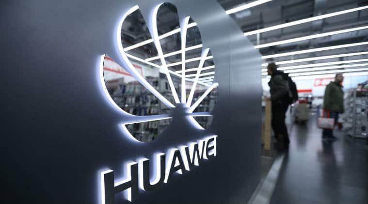 huawei, huawei technologies, huawei faces scrutiny, china central television, huawei ceo ren, ren, AT&T deal, huawei former ceo, huawei us