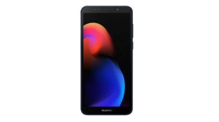 Huawei Y5 Lite, Huawei Y5 Lite Android Go edition, Huawei Y5 Lite Android Oreo Go edition, Huawei Y5 Lite price, Huawei Y5 Lite features, Huawei Y5 Lite specifications
