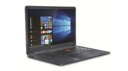iBall, iBall CompBook Netizen, iBall CompBook Netizen launch, iBall CompBook Netizen launched in India, iBall CompBook Netizen price, iBall CompBook Netizen price in India, iBall CompBook Netizen India price, iBall CompBook Netizen specifications, iBall CompBook Netizen where to buy, iBall CompBook Netizen shopclues