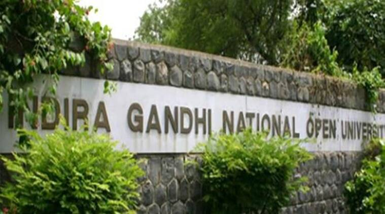 IGNOU, ignou.ac.in, IGNOU SCSP/TSP scheme, IGNOU SC/ST students, Indira Gandhi National Open University