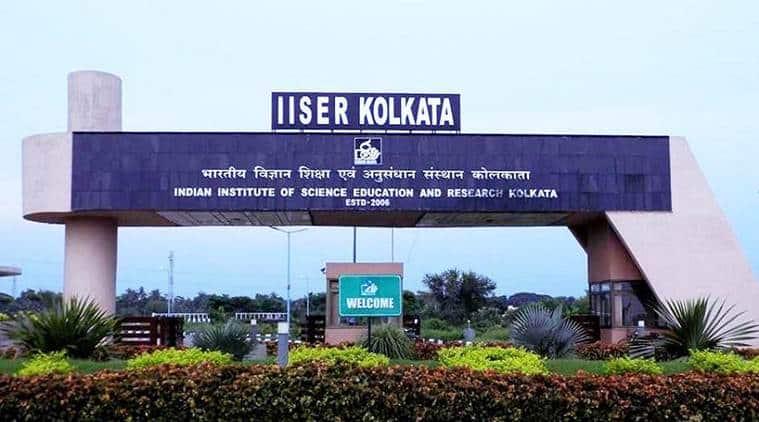 IISER IAT, IISER IAT 2019, IISER IAT entrance test, IISER IAT entrance test 2019, IAT 2019, iiseradmission.in