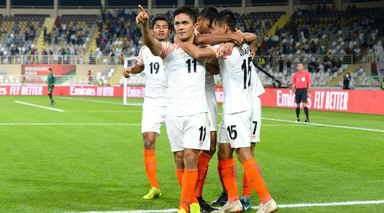 No plans to appoint Indian football team head coach before April-May: AIFF