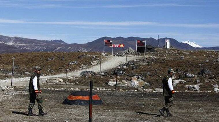 India, China have agreed to seek mutually acceptable solution to boundary issue: Govt