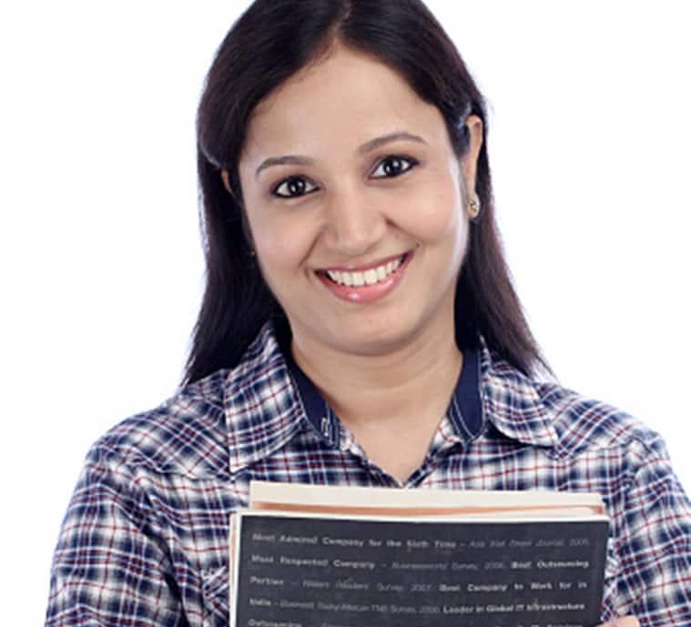 UPSC Civil Services 2019, UPSC Civil Services exams, UPSC Civil Services prelims, UPSC Civil Services mains