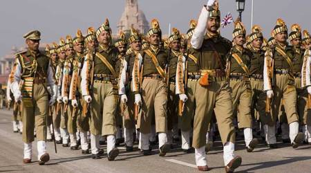 joinindianarmy.nic.in, indian army, indian army jobs 2019, indian army recruitment 2019, indian army recruitment rally, sarkari result