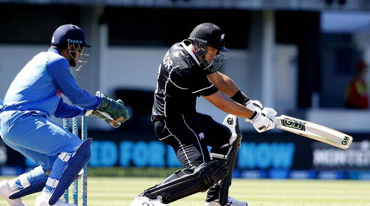 Ind Vs Nz 1st Odi How To Watch On Mobile On Hotstar Airtel