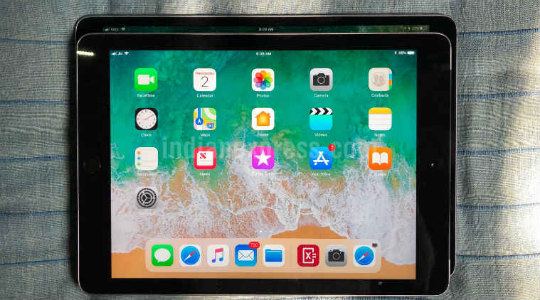 Apple, iPad, Apple iPad, Apple iPad Mini, Apple iPod Touch, seventh-generation iPod Touch, iPad Mini launch, iOS 12.2, Apple iOS 12.2