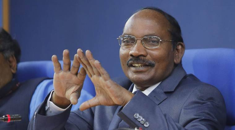 Chandrayaan 2 launch: ISRO has bounced back with flying colours after technical snag, says Sivan