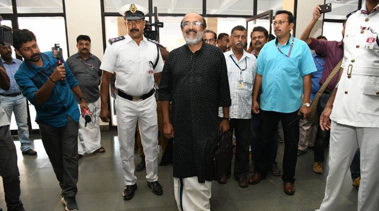 Kerala budget 2019 Highlights: GST revenue to be raised by