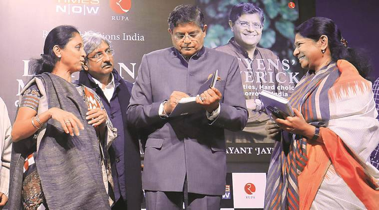 After growing in Odisha, BJP has dropped the ball, says Jay Panda