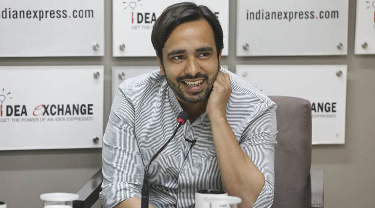 RLD's Jayant Chaudhary meets Akhilesh over seat-sharing in UP