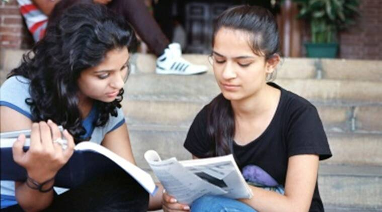 JEE Main 2019: Important instructions by NTA you must know before applying