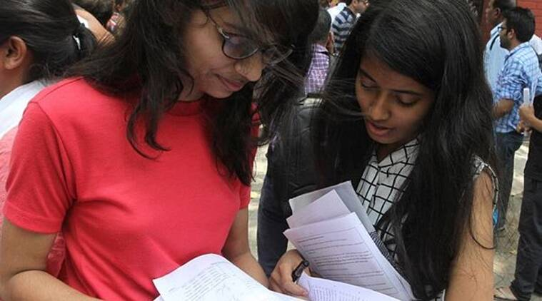 NTA, jee main, JEE Main 2019, nta.ac.in, jeemain.nic.in, decision 2019, elections 2019, general election 2109, jee main date, ews quota, iit admission, iit ews, jee main ews, jee ews, jee correction, jee exam date, nta jee main 2019 updates, jee main 2019 question paper, education news,