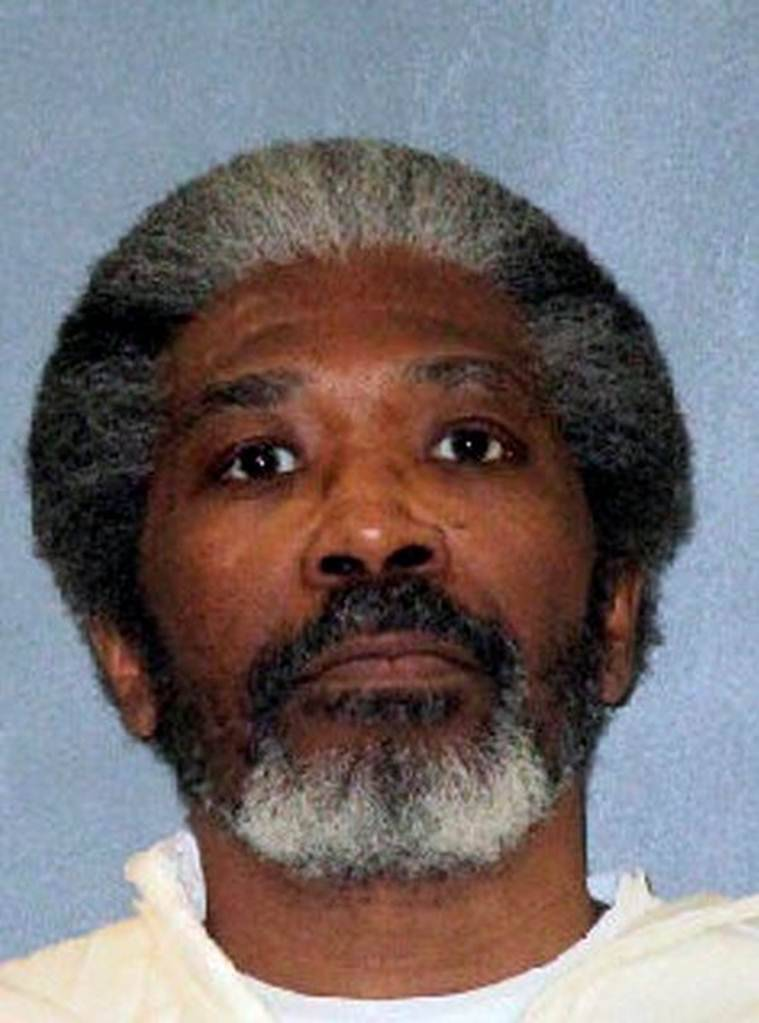 Jennings set to be executed for kiilling an officer