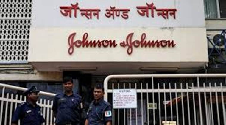 Johnson & Johnson, Johnson & Johnson investigation, Johnson & Johnson hip implants, Johnson & Johnson surgery, Johnson & Johnson hip surgery, Indian Express