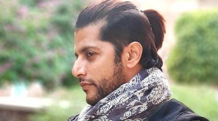karanvir bohra stuck in moscow