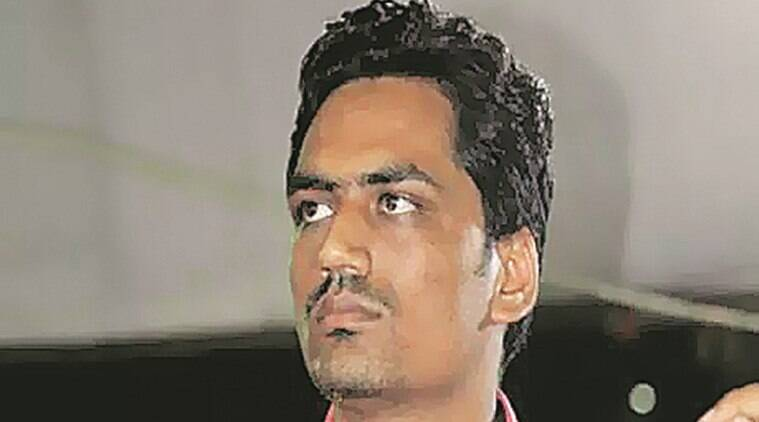 Sedition case: Alpesh Katheriya challenges cancellation of bail order in HC