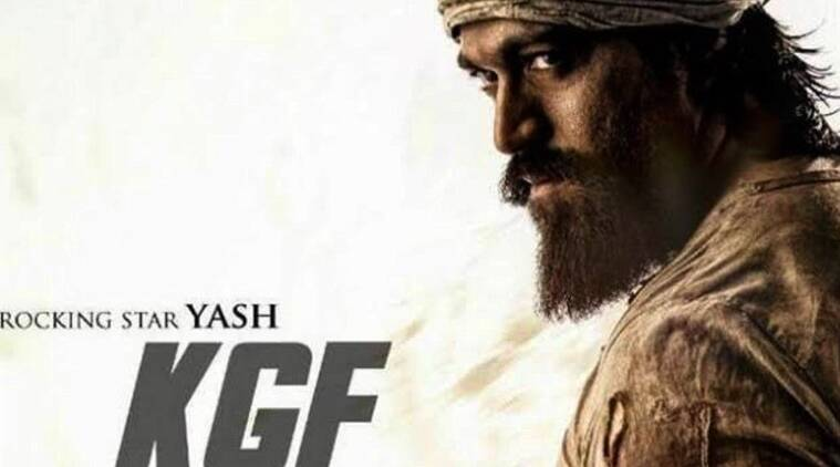 Yashs Kgf Gets Thumbs Up From Audience In Pakistan Entertainment