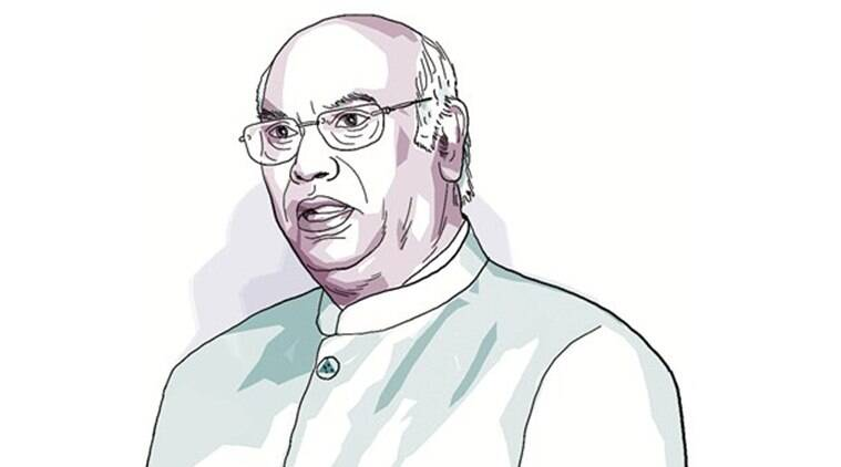 Mallikarjun Kharge, cbi director appointment,M Nageswara Rao, cbi directorm, cbi, ews quota bill