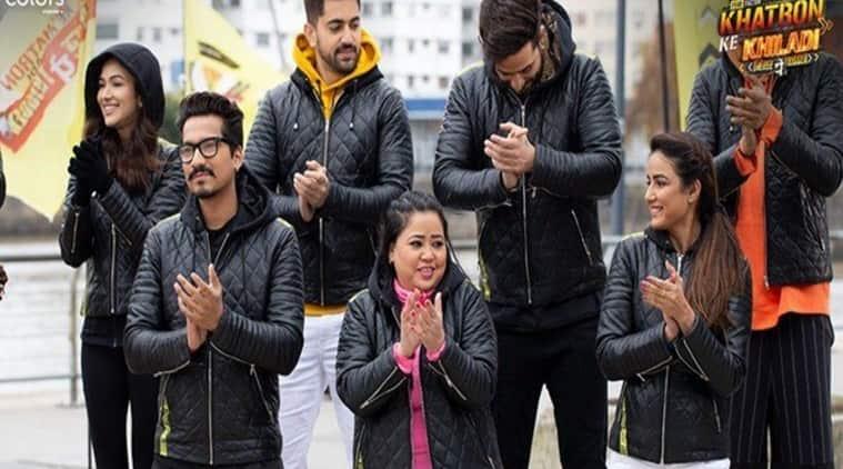 Most watched Indian TV shows: Khatron Ke Khiladi 9 makes a