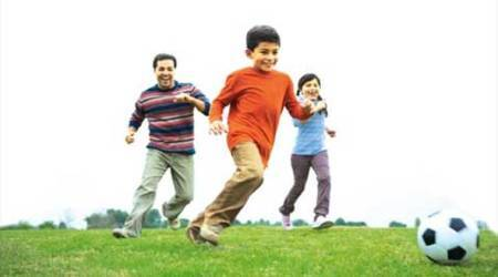 nature, spending time in nature, nature mental health, benefit of nature in mental health, indian express, indian express news
