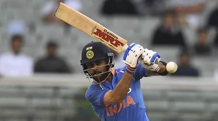 This Indian team is more evolved than one that toured in 2014, says Virat Kohli ahead of New Zealand series