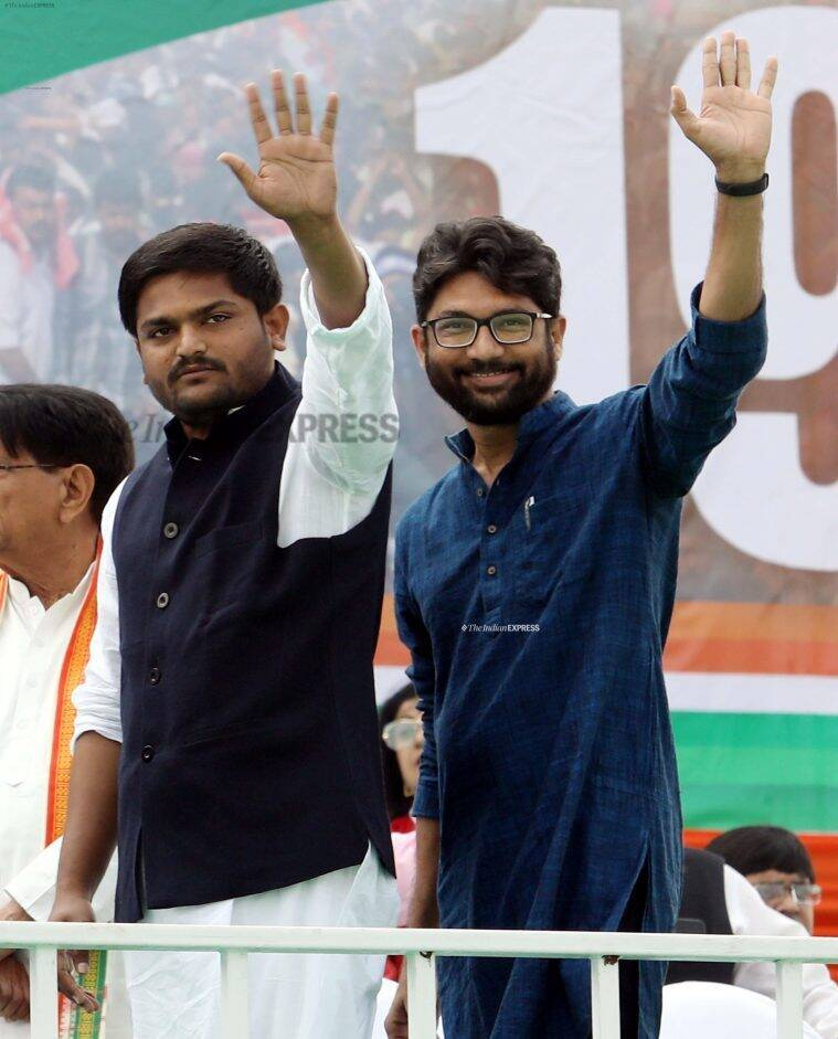 Other voices from Opposition at Kolkata rally