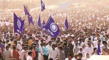Bhima Koregaon violence, Bhima Koregaon arrest, Bhima Koregaon case, mumbai news, maharashtra news, indian express news