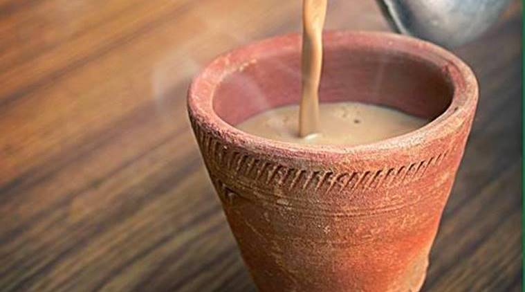 'Kulhads' at railway stations to make comeback 15 years after they were first introduced