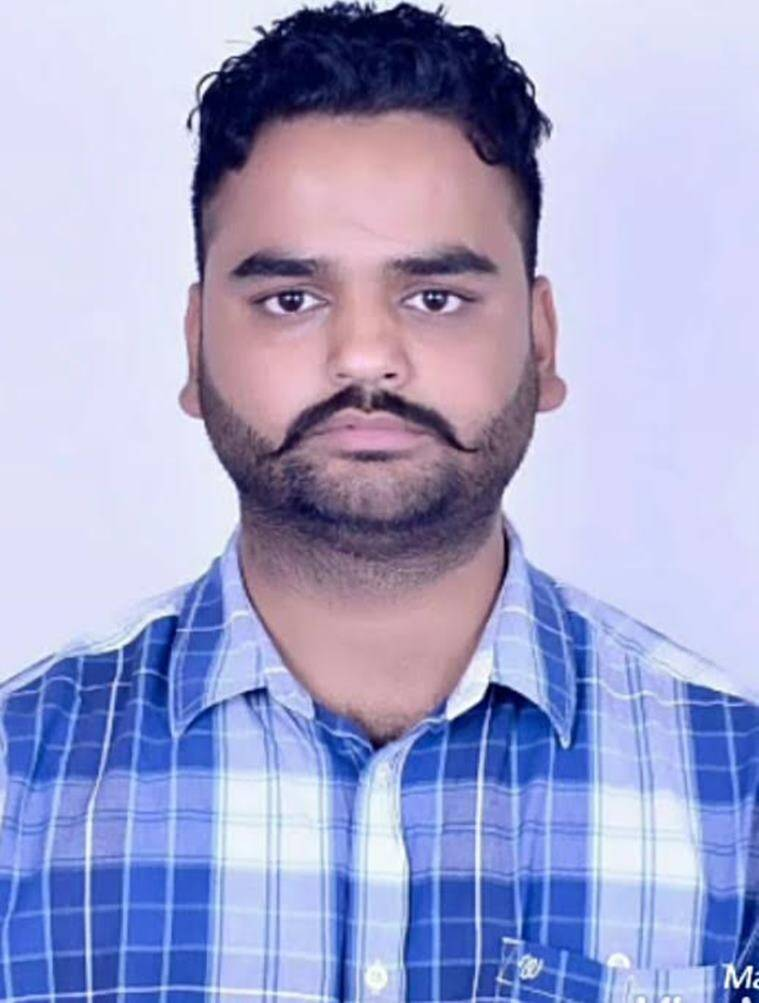 Contesting from jail, SAD leader's son loses sarpanch seat by 15 votes