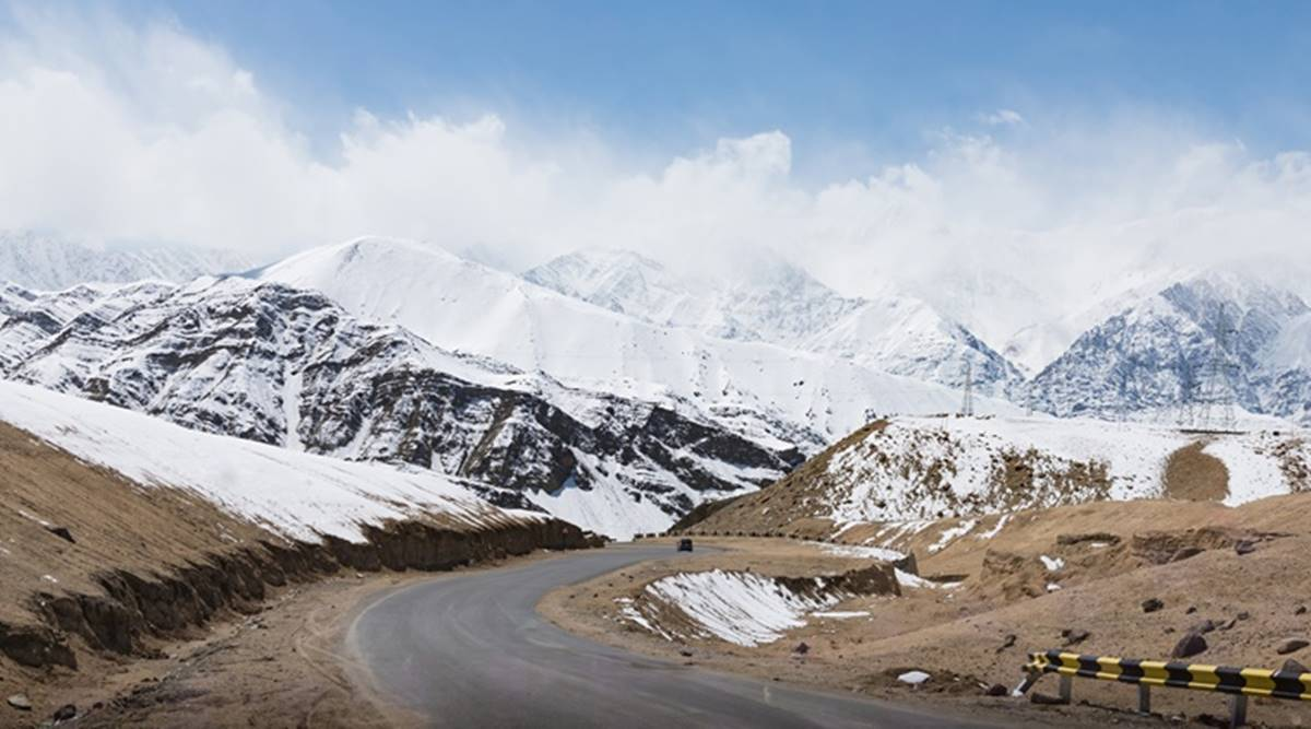 Planning a trip to Leh-Ladakh? Here are things you should do while ...