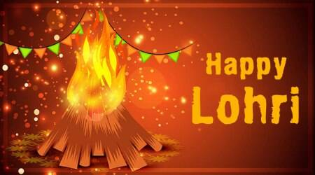 Happy Lohri 2019: Wishes, Images, Quotes, Status, Wallpapers, SMS, Messages, Greeting Cards, Photos, Pics and Pictures