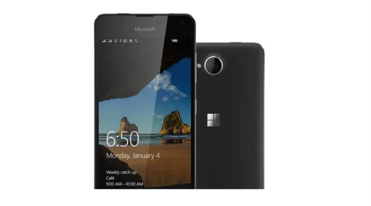 Switching from Windows 10 Mobile to Android or iPhone: Follow these