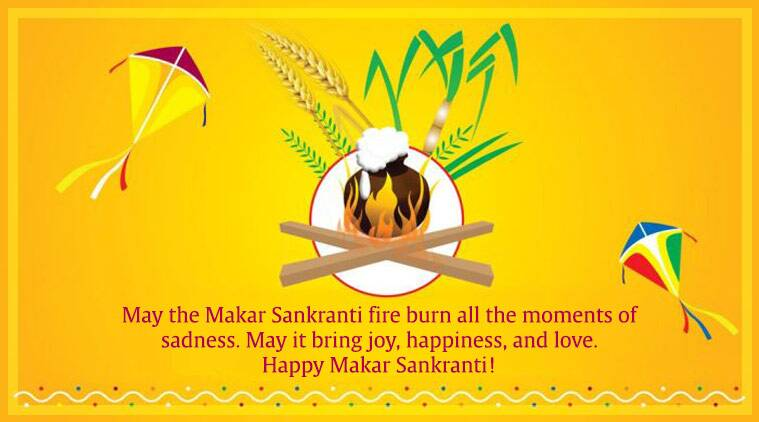 happy makar sankranti, happy makar sankranti 2019, makar sankranti, makar sankranti 2019, happy makar sankranti images, happy makar sankranti images 2019, happy makar sankranti 2019 status, happy makar sankranti wishes images, makar sankranti images, makar sankranti wishes images, makar sankranti quotes, happy makar sankranti quotes, happy makar sankranti wishes quotes, happy makar sankranti wallpaper, happy makar sankranti video, happy makar sankranti pics, happy makar sankranti photos, happy makar sankranti messages, happy makar sankranti sms, happy makar sankranti wishes sms, happy makar sankranti wishes messages, happy makar sankranti status video, happy makar sankranti wishes status, makar sankranti wishes, indian express, indian express news