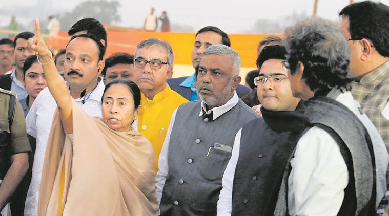 historic-rally-will-mark-death-knell-for-bjp-says-mamata