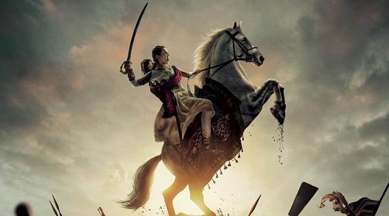 Manikarnika box office prediction: Kangana Ranaut's film to earn Rs 12-13 crore on Day 1