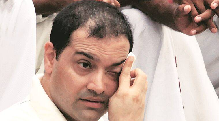Jessica Lal murder case: HC seeks Delhi govt's reply on convict Manu Sharma's plea for early release