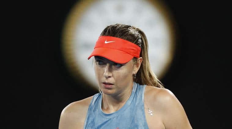 Australian Open: Yastremska and Venus win. Muguruza beats Konta after 3 am!