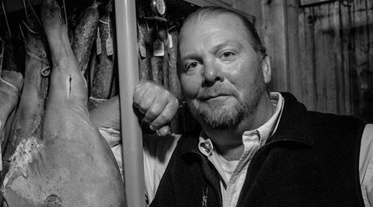 Police are said to close sexual assault investigations of Mario Batali