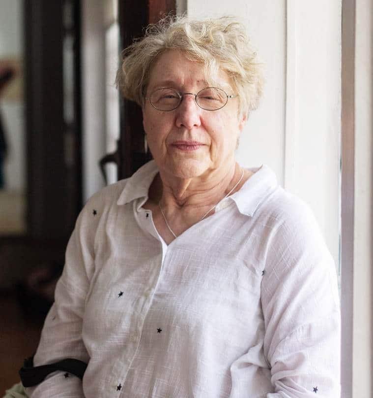 Martha Rosler, Kochi Biennale