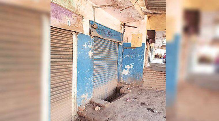 Uttar pradesh, UP police, BJP, wedding party attack, crime news, Uttar pradesh crime, Indian express
