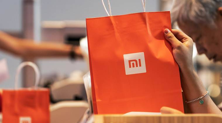 Xiaomi loses  billion in three days as early holders flee