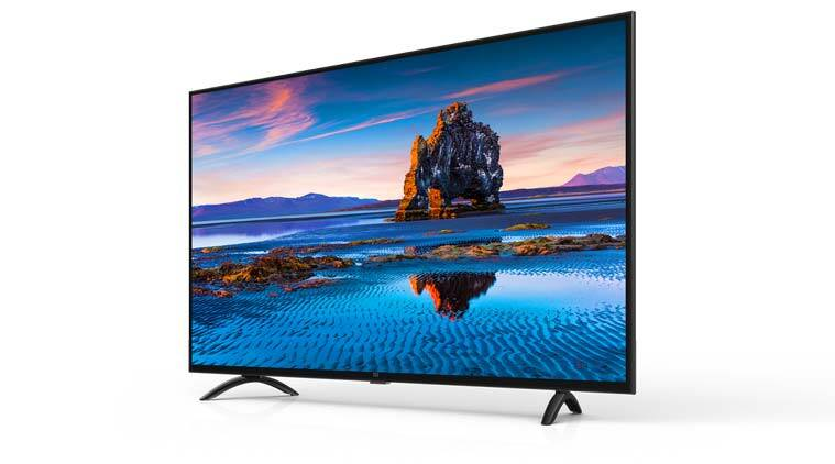 Mi LED TV 4A Pro 43, Mi LED TV 4A Pro 43 Launch Date, Mi LED TV 4A Pro 43 Launch Date in India, Mi LED TV 4A Pro 43 Pro, Mi LED TV 4A Pro 43 Inch, Mi LED TV 4A Pro 43 Inch Price, Mi LED TV 4X Pro 55, Mi LED TV 4X Pro 55 Inch, Mi LED TV 4X Pro 55 Launch Date, Mi LED TV 4X Pro 55 Price, Mi TV, Mi New TV 2019, Mi tv launch