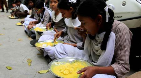 education news, delhi education, delhi schools, delhi govt schools, delhi mcd schools, delhi school assessment, indian express