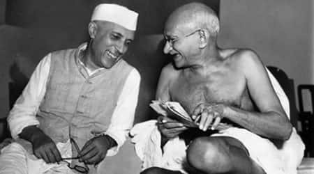 gandhi jayanti 150, mahatma gandhi 150th birth anniversary, mahatma gandhi rare photos, gandhi jayanti 2019, satyagraha, india news, indian express